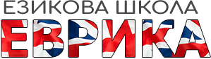 Evrika.eu Logo